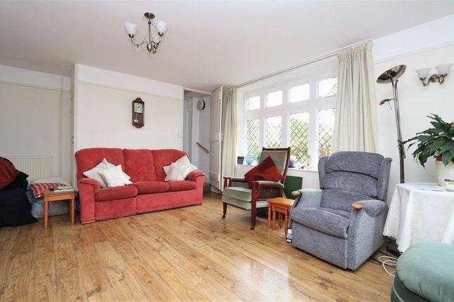 5 bed detached house for sale in Oldfield Road Oldfield Park