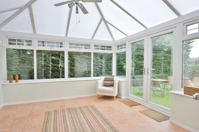 Property For Sale Pensby Road Thingwall