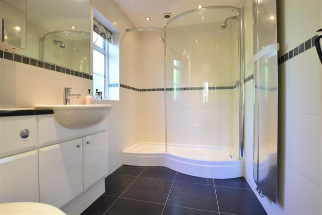 Bathroom of High Street, Eynsford, Kent DA4