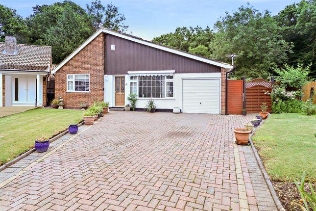 2 bed detached bungalow to rent in Venture Close, Bexley DA5