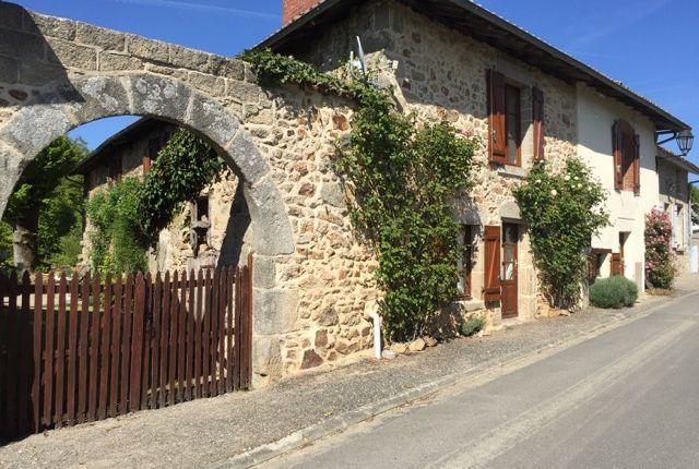 The Best Hotels Near Brigueuil, France 2019 - TripAdvisor