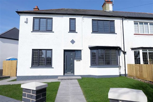 priory estates lettings cf62 property for sale from. Black Bedroom Furniture Sets. Home Design Ideas
