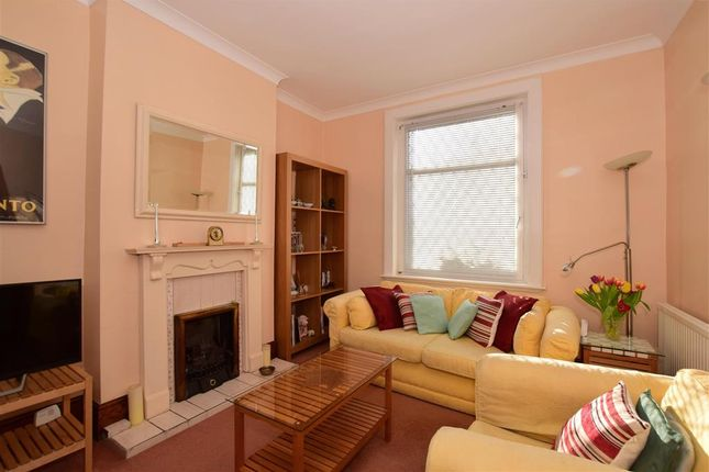 Thumbnail Detached house for sale in Waterloo Road, Sutton, Surrey