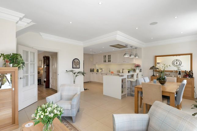 Thumbnail Terraced house for sale in Mill Lane, Taplow, Maidenhead