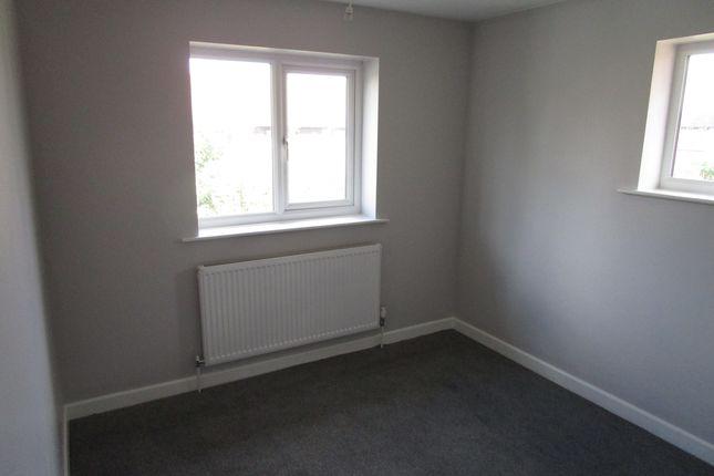 Bedroom 2 of Storey Street, Swinton, Mexborough S64