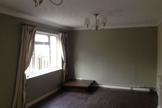 Dining Room of Herne Road, Ramsey St Mary's, Huntingdon PE26