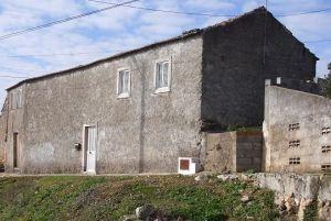 Abrunheira, Ansião, Leiria, Central Portugal