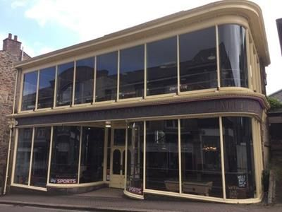 Pub/bar for sale in West End Bar & Grill (Leasehold), 4 West End, Redruth, Redruth