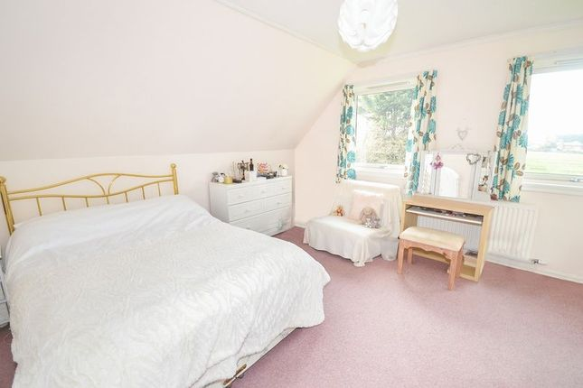 Bedroom 2 of Wendover Road, Weston Turville, Aylesbury HP22