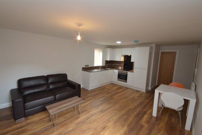 1 Bedroom Flats To Let In Swindon Wiltshire Primelocation
