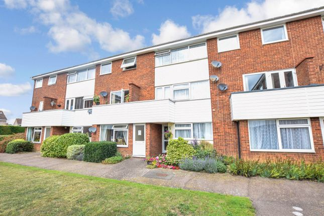 Dawnford Court, Stanway, Colchester CO3
