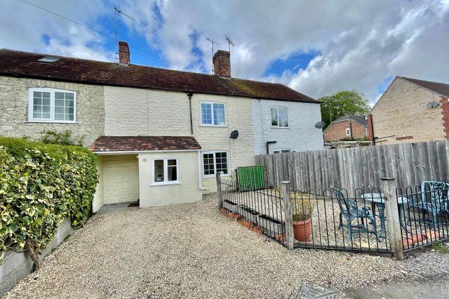 2 bed cottage for sale in Grange Cottages, Mere, Warminster BA12