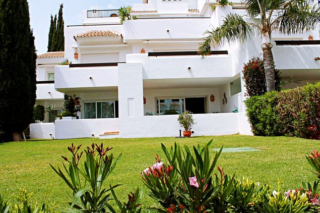 3 bed apartment for sale in Arrabal P Golf Rio Real, Andalucia, 29603, Spain