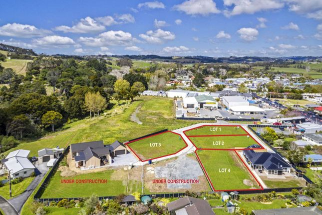 Thumbnail Property for sale in Matakana, Rodney, Auckland, New Zealand