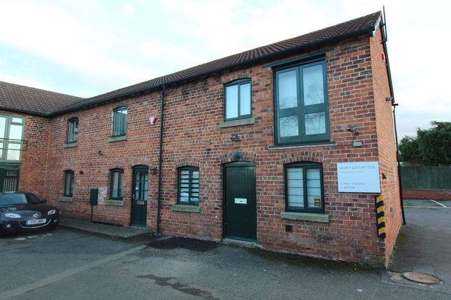 Thumbnail Office to let in Lythwood Road, Bayston Hill, Shrewsbury