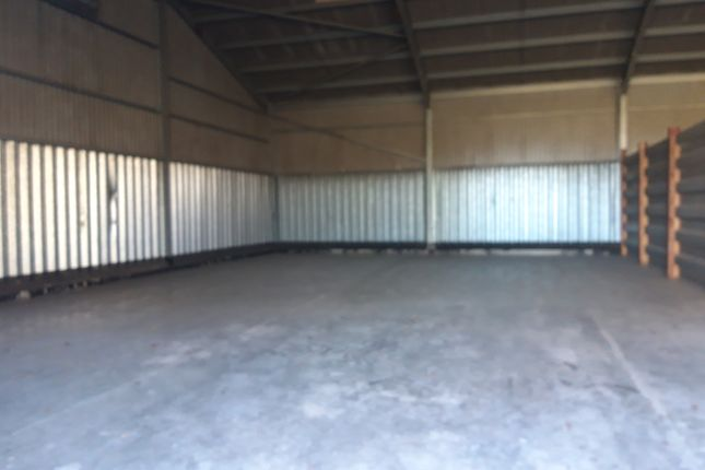 Thumbnail Light industrial to let in Shorley Lane, Beauworth