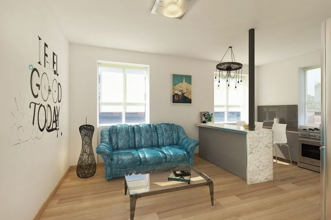 Thumbnail Room to rent in West End Street, Norwich