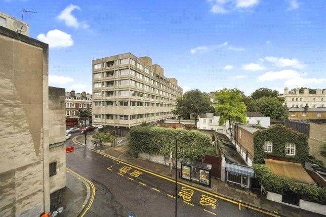 Picture No. 03 of Broadwalk Court, Palace Garden Terrace, Notting Hill Gate W8