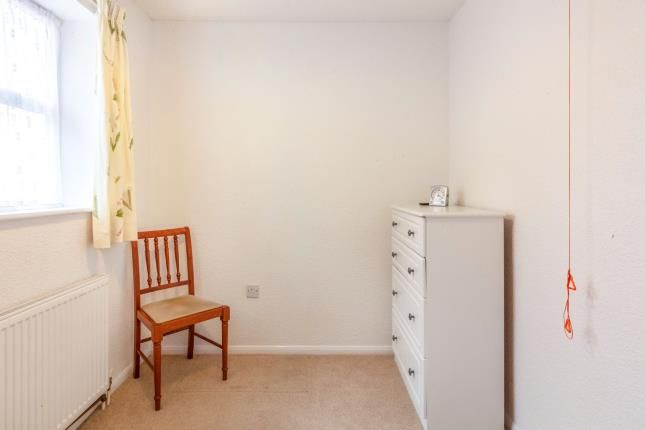 Bedroom Two of Primrose Way, Queniborough, Leicester, Leicestershire LE7