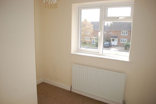 Photograph 12 of School Road, Great Alne, Alcester B49