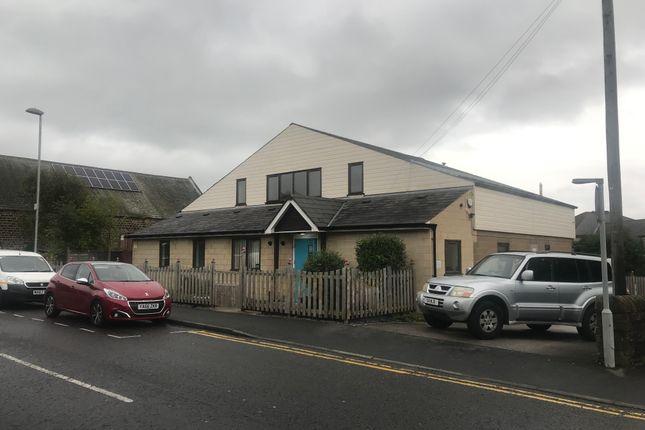 Thumbnail Office to let in Newton House, Newton Way, Baildon, Shipley