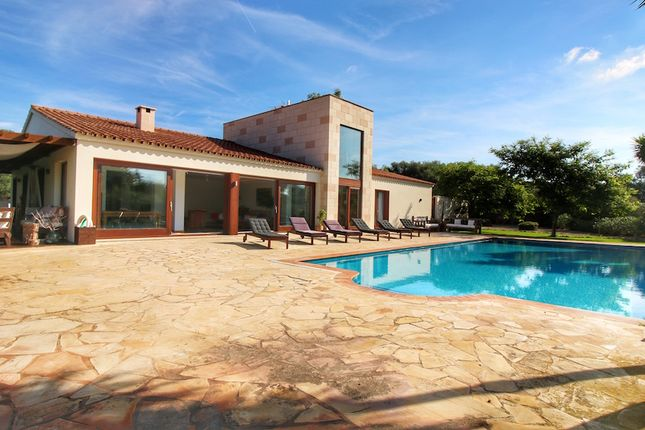 Thumbnail Villa for sale in Torret Village, Sant Lluís, Menorca, Balearic Islands, Spain