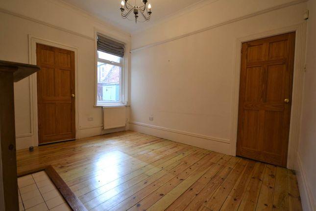 Living Room (2) of Broomfield Road, Gosforth, Newcastle Upon Tyne NE3