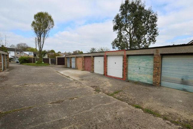 Photo 1 of Spinney Road, Ketton, Stamford PE9