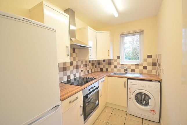 Kitchen of Star Lane, Lymm WA13
