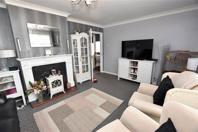 Living Room of Ravensdale, Clacton-On-Sea, Essex CO15