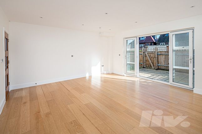 Photo 10 of Evergreen Court, Amberden Avenue, Finchley Central N3
