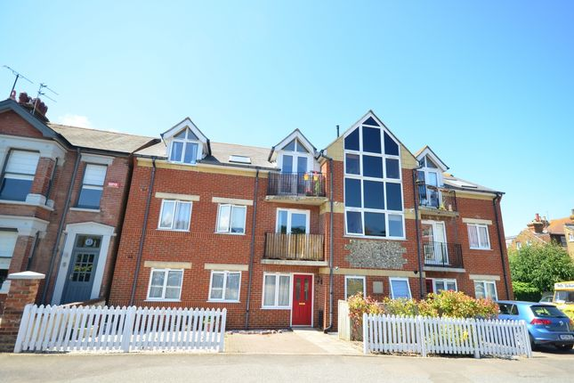 Front of Northwood Road, Tankerton, Whitstable CT5
