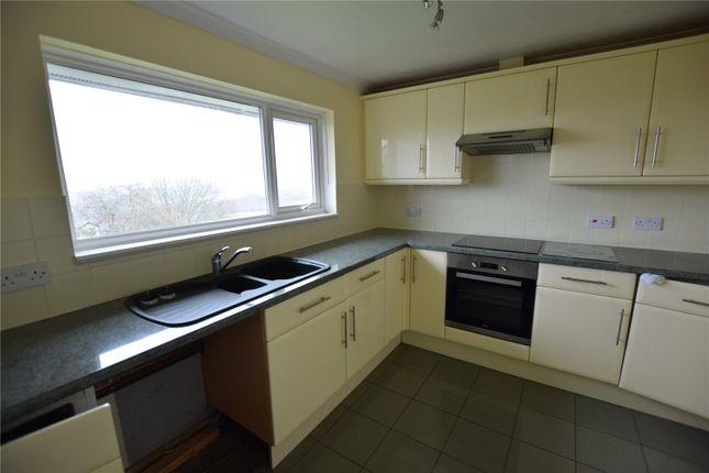 Picture No. 04 of Linden Close, Torrington EX38