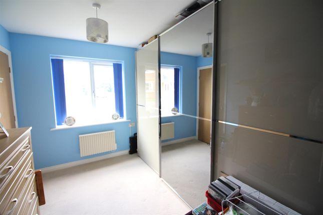 Bedroom 2 of Maple Court, Seacroft, Leeds LS14
