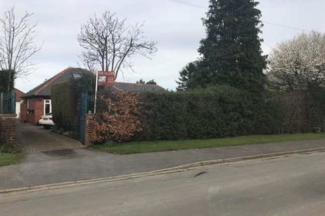 Thumbnail Property for sale in Rakehill Road, Scholes, Leeds