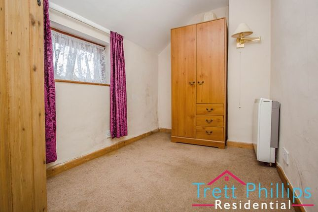 Photo 12 of Beach Road, Scratby, Great Yarmouth NR29