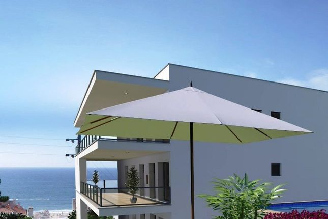 Apartments For Sale In Nazare Portugal