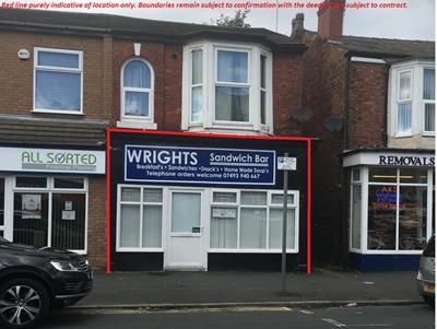 Photo of 64 Shakespeare Street, Southport, Merseyside PR8