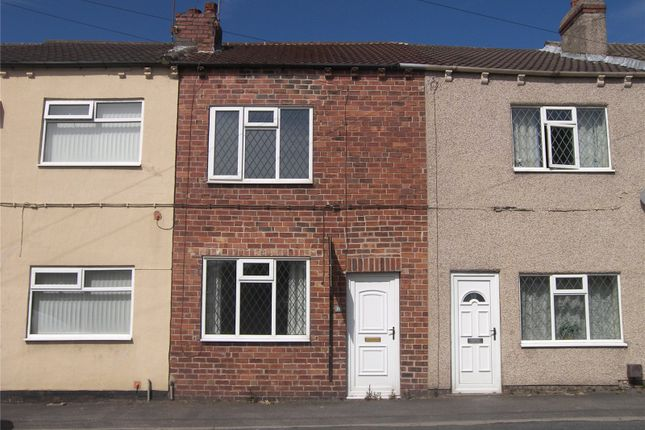 Picture No. 12 of Vicars Terrace, Allerton Bywater, Castleford, West Yorkshire WF10