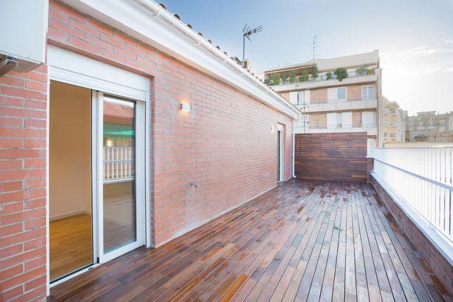 2 bed apartment for sale in Illas i Vidal, Barcelona, Catalonia, 08022, Spain