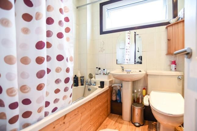 Bathroom of Jeffreys Drive, Dukinfield, Greater Manchester, United Kingdom SK16