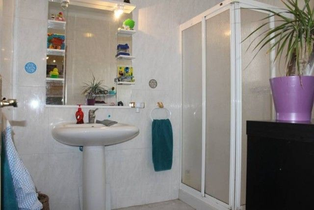 Showerroom of Spain, Málaga, Nerja, Maro