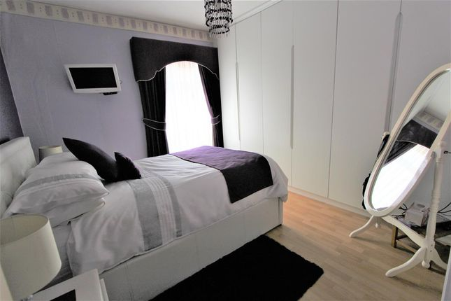 Bedroom 1 of Grantham Street, Kensington, Liverpool L6