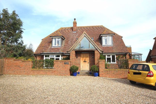 Outstanding Homes To Let In Kent Rent Property In Kent Primelocation Interior Design Ideas Inesswwsoteloinfo