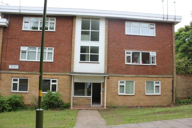 Thumbnail Terraced house to rent in Bath Court, 17 Abdon Avenue, Selly Oak