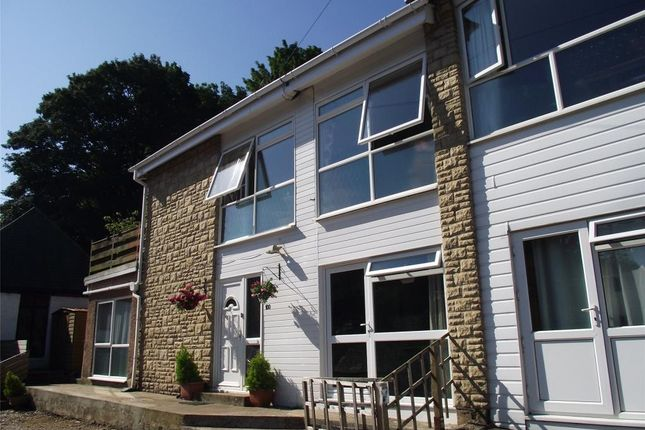 Thumbnail Semi-detached house for sale in Fore Street, Barton, Torquay, Devon