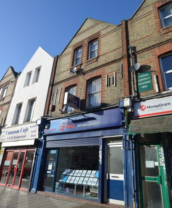 Commercial property for sale in Roof & Loft Space, Greyhound Lane, Streatham Common, London