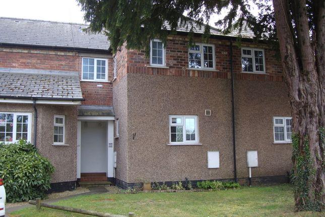 Thumbnail Mews house to rent in Swincross Road, Stourbridge