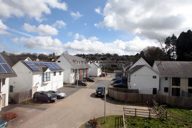 Views of Grenville Meadow, Tavistock PL19