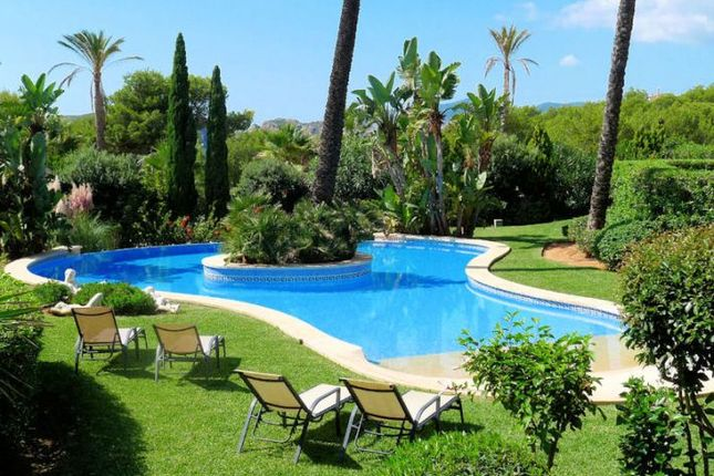 3 bed apartment for sale in Santa Ponsa, Calvià, Majorca, Balearic Islands, Spain